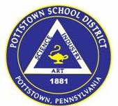Pottstown